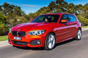 review 2017 bmw 1 series review