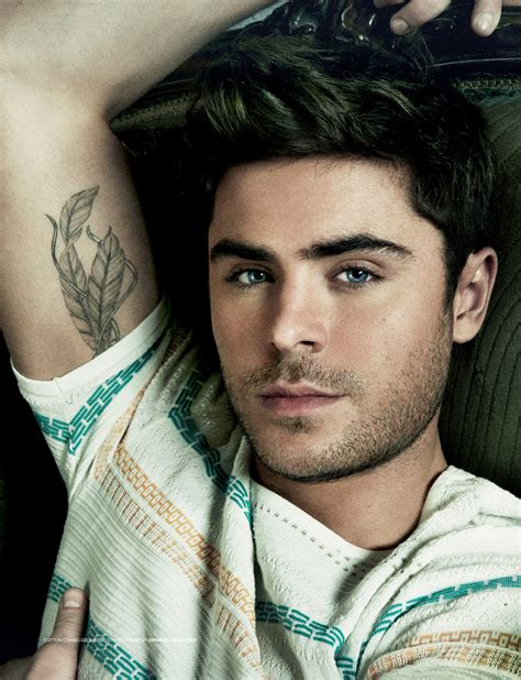 zac efron zac efron young celebrity news