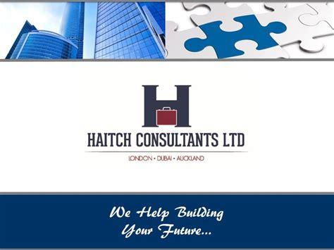 design consultancy company profile design a company profile for business consultancy company