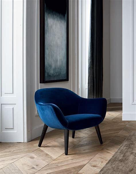 poltrona poliform armchairs poliform mad chair