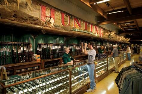 Where Can I Get A Bass Pro Shop Gift Card - denver co sporting goods outdoor stores bass pro shops