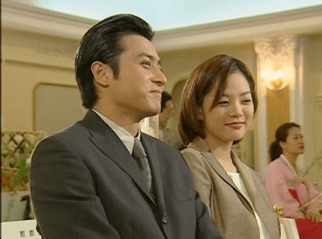 film korea all about eve all about eve episode 20 final dramasrok