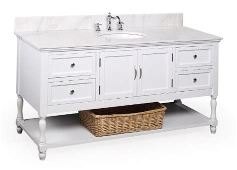 cheap white bathroom vanity cheap beverly 60 inch bathroom vanity white white