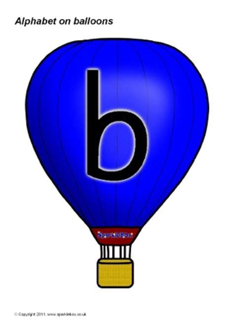 printable alphabet letters sparklebox hot air balloon alphabet phonics printable classroom