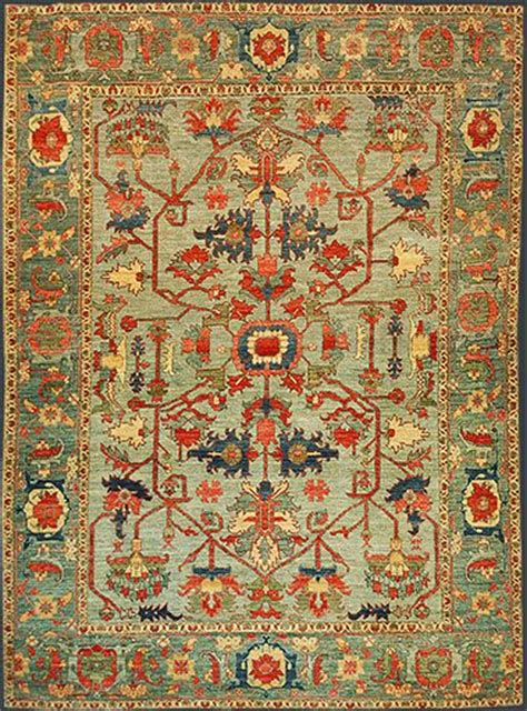 emmett eiland rugs 1000 ideas about afghan rugs on area rugs rugs and carpet