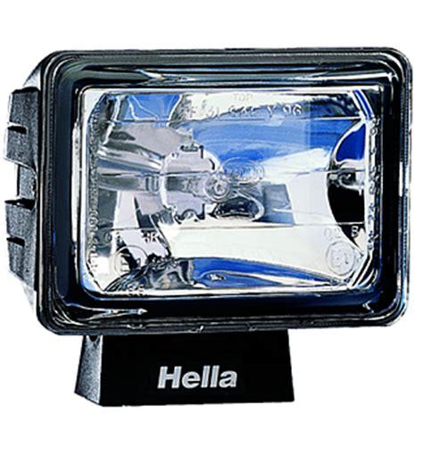 Hella Ff Series Jumbo 320 Ff White Driving L my hella lights products
