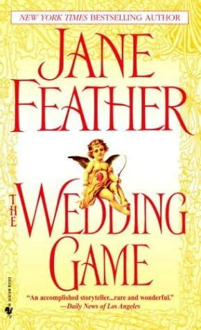 Duncan Trilogy By Feather the wedding duncan trilogy book 3 by feather