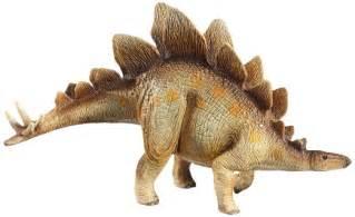 image gallery schleich stegosaurus