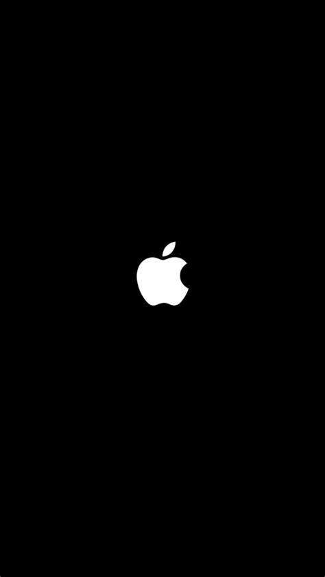 champagne gold apple logo iphone wallpaper wallpaper