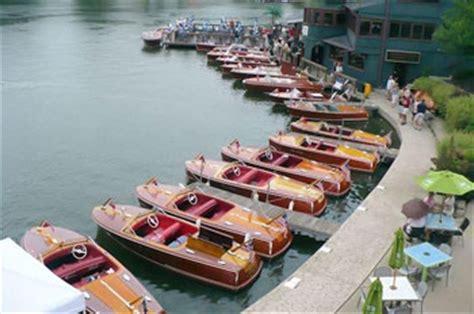antique boat show florida 2017 sunnyland antique boat festival 2019