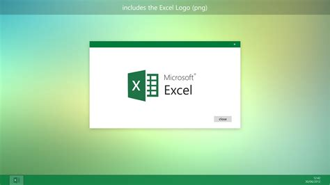 excel background themes microsoft excel backgrounds background ideas