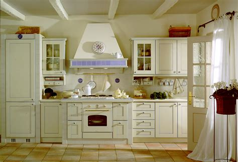 sell kitchen cabinets sell light oak cabinets with granite countertops and