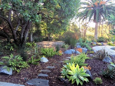 backyard design san diego 2016 san diego spring garden tour garden design
