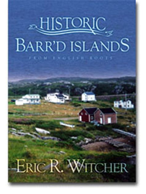 Newfoundland Birth Records Article Newfoundland Labrador Birth Marriage And Records By Fawne