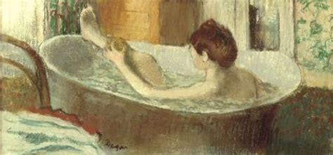 donne nella vasca storia vasca da bagno storia vasca idromassaggio