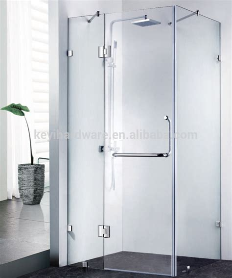 Install Pivot Shower Door Heavy Duty Stainless Steel Glass Shower Door Pivot Hinge Glass Door Hinge View Glass Shower
