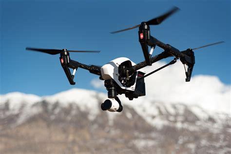 Pesawat Drone Mini gambar sayap kamera pesawat terbang kendaraan peralatan penerbangan dengung dji baling