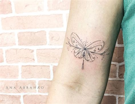 delicate tattoo best 25 delicate feminine tattoos ideas on