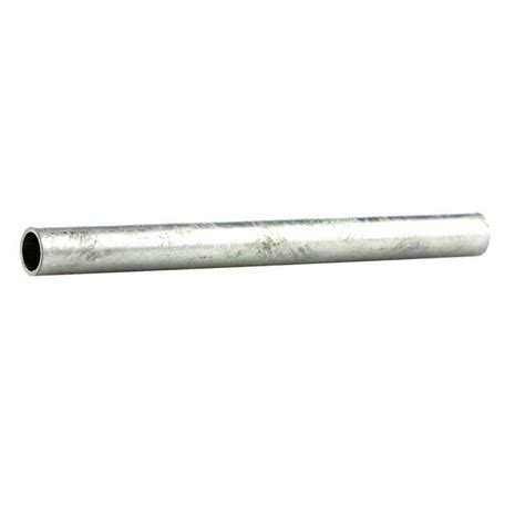 home depot pipe l 1 2 in x 10 ft copper type l pipe lh04010 the home depot