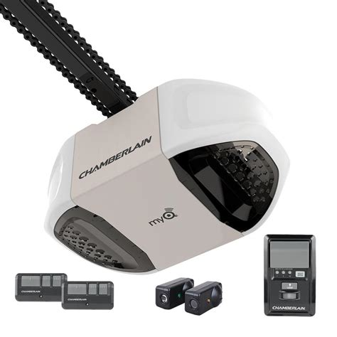 Garage Door Opener Deals Garage Garage Door Opener Deals Home Garage Ideas