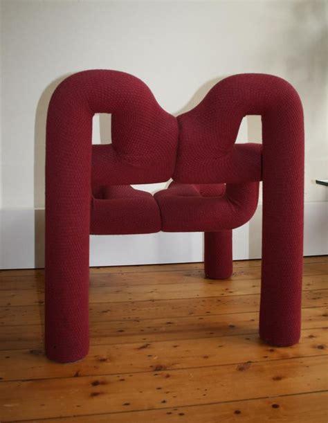 fauteuil stokke terje ekstrom for stokke varier armchair ekstrem catawiki