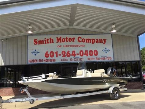 xpress boats hattiesburg ms piranha vehicles for sale