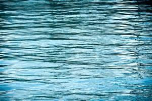 water flow by steve gadomski