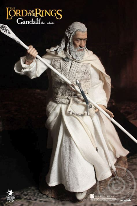 filme schauen the spy who came in from the cold www actionfiguren shop gandalf the white lotr