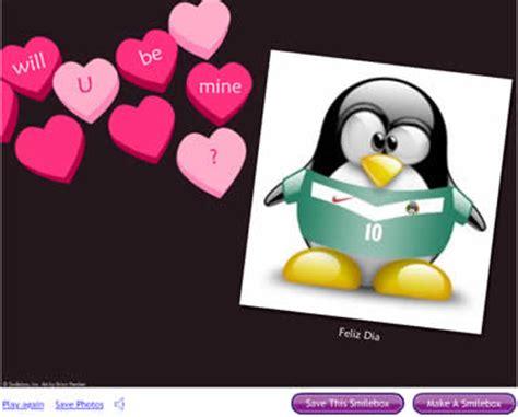imagenes variadas amor tarjetas de amor variadas imagenes de amor amor en palabras