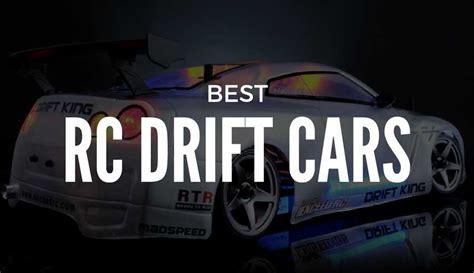 best rc drift car best rc drift cars rc gear lab