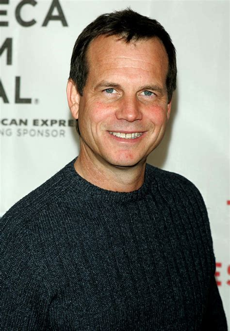 bill paxton bill paxton photos pictures stills images wallpapers