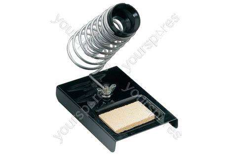 soldering bench bench top soldering iron holder tss09 solodering 700