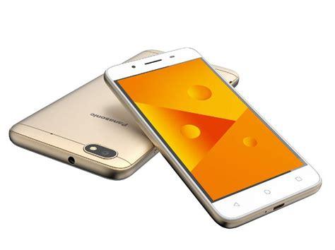 panasonic mobile phones panasonic mobile phones panasonic phone models