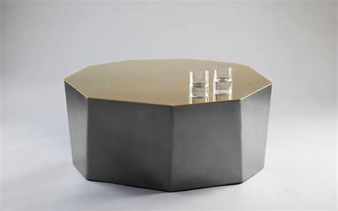 coffee table nyc 100 coffee tables nyc coffee table book format