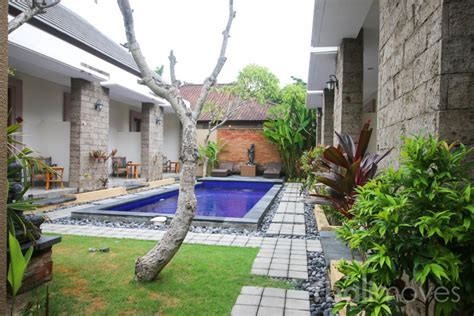 8 Bedroom House To Rent by 8 Eight Room Guest House With Furnished In Sanur Sanur S Local Balimoves Property