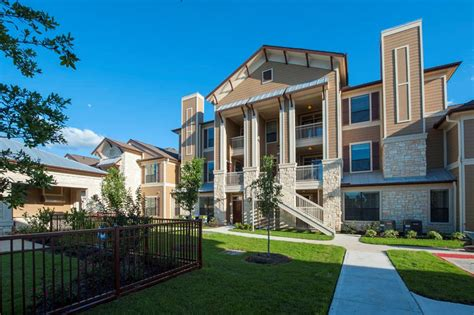 Katy Apartment Movers The 9 Best Apartments For Millennials In Katy Moving To
