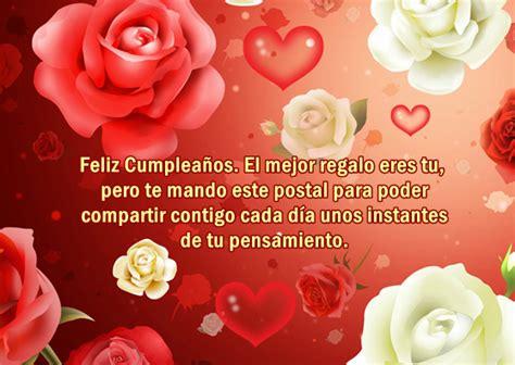 imagenes de cumpleaños para mi amor eterno feliz cumplea 209 os mi amor quique anchayhua