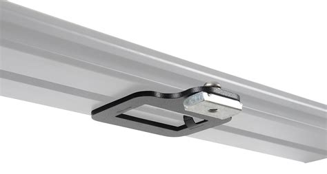 Fitting A Roof Rack by Roof Top Bike Carrier Fit Kit Rbca026 Rhino Rack