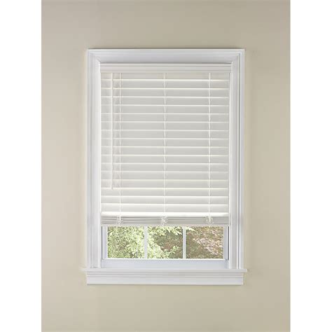 blinds door blinds lowes home depot mini blinds
