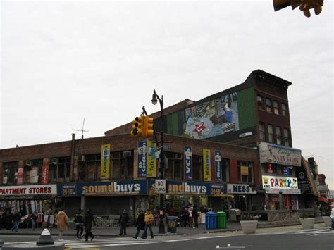 melrose section of the bronx related keywords suggestions for melrose bronx