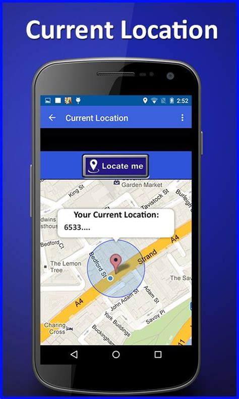 mobile phone current location tracker cell phone location tracker android apps on play