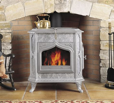 Soapstone Stove - most popular soapstone wood stove