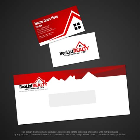 sports business cards templates free real estate business cards picture or no picture images