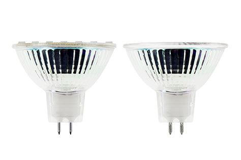 Led Flood Light Bulb Comparison Mr16 Led Landscape Light Bulb 48 Smd Led Flood Light Bi