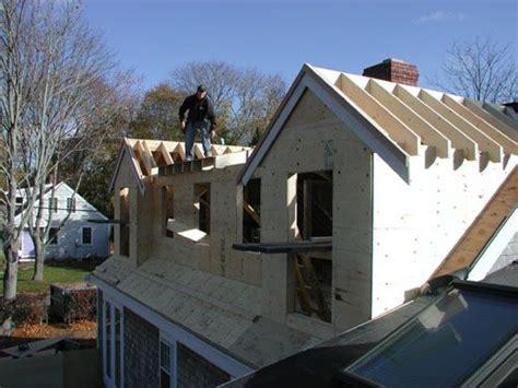 dormer ideas 85 dormer styles images of roof dormers 72 best dormer