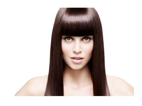 rebonding hair style pictures best hair rebonding salon in delhi gurgaon