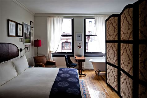 cheap hotel rooms nyc the nomad hotel 2017 room prices deals reviews expedia