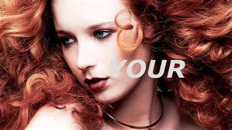 Hair Dressers Manchester by Hairdressers Manchester Hair Salons Manchester City Centre