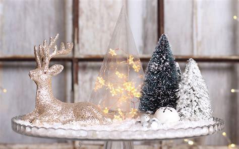 glitter christmas tree lights certified lighting com interior and outdoor lighting