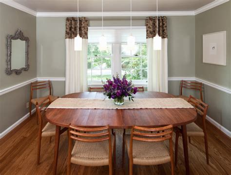 download modern dining room decor ideas mojmalnewscom 21 scandinavian dining room designs decorating ideas